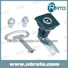 Key Alike Электронная мебель Металлический шкаф Lock