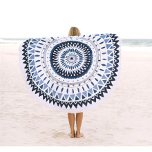 Aliexpress Epoch Elephant Round Beach Towel
