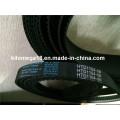 Хорошее качество резиновый ремень для продажи Htd1104-8м-30мм