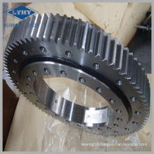 External Gear Slewing Bearing (011.30.560)