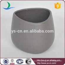 YSb50031-01-t 2015 Neue Artikel Marmor-imitierte Keramik-Tumbler