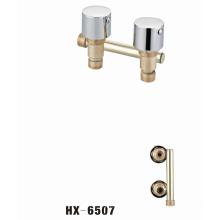 brass shower panel mixer cheap bathroom faucets