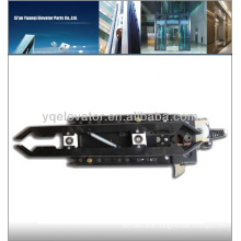 Selcom elevator Variable frequency door knife