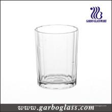 Disparo de vidrio (GB070203-1)