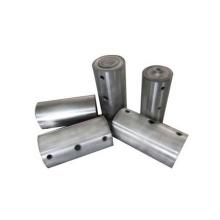 O processo de forjamento do martelo de aço forjado
