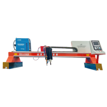 Multi Process Welder Plasma Cutter