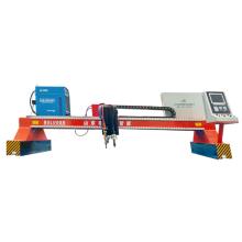 Cortador de plasma de soldador de vários processos