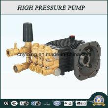 190bar / 2700psi mittlere Hochdruck-Triplex-Plunger-Pumpe (3WZ-1507C)