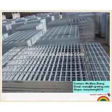 welded mesh grating floor