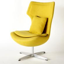 Home Design Fancy Styly Möbel Wohnzimmer Sofa Stuhl
