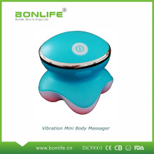 Bergetar Mini Electric Massager