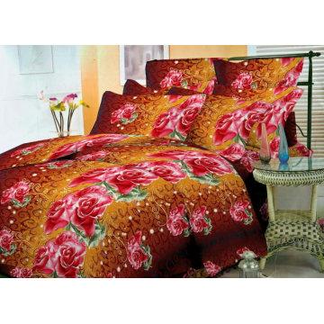Pakistan Mikrofasergewebe für Bettlaken