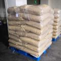 Sweetener powder non-digestible xylooligosaccharides