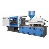 PVC Plastic Injection Moulding Machine/Plastic Machine (Z1300/Z1800)