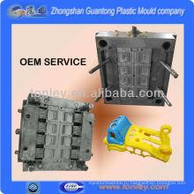 плесень производства пластиковых игрушек, design(OEM) плесень плесень горячеканальной оснастки
