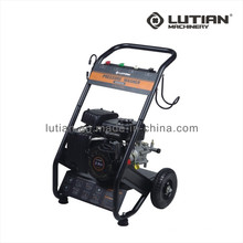 Industrial Gasoline Engine Cold Water High Pressure Washer (LT-8.7/12D)