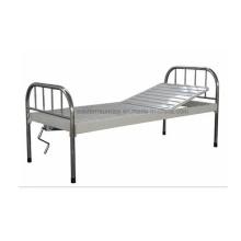 Medical Adjustable Board Single Bed