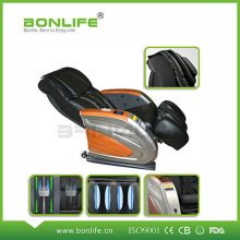Bill vận hành Massage Chair