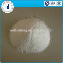 Ammonium phosphate fertilizer nh4h2po4