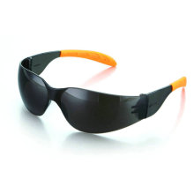 Anti UV Basic Style glasses
