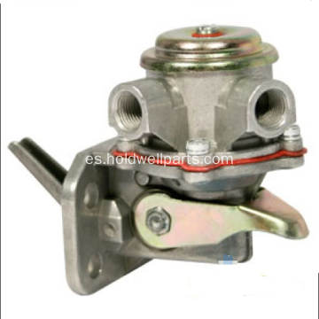 Massey Ferguson Fuel Lift Pump 4224451M91 en venta