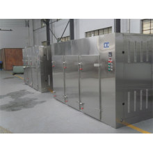 Industrial Durian Drying Oven Dehydrator
