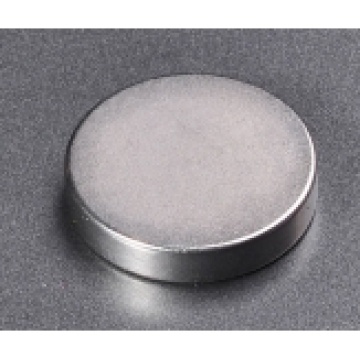 D30x6mm N35 Disc NdFeB Magnet