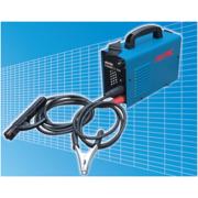 4.96kw Inverter MMA portable automatic welding machine arc welder
