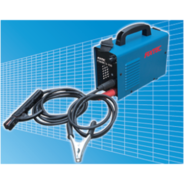 5.7kw INVERTER MMA WELDING MACHINE