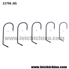 Super High Carbon Steel Jig Hook