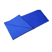 Wholesale popular  sleeping bag liner