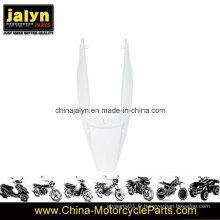 Couvercle de la moto / Carrosserie adapté pour Dm150