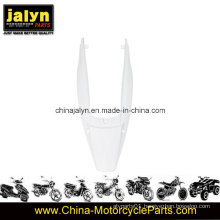 Motorcycle Tail Cover / Bodywork Fit for Dm150