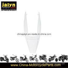 Tampa da cauda da motocicleta / Bodywork cabido para Dm150