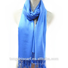 мода леди шарф