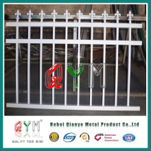 Square Tube Fence/ Pressed Tube Fence