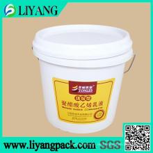 Wärmeübertragungsfolie für Polyvinylacetat-Emulsionsschaufel