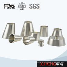 Réducteur de qualité alimentaire en acier inoxydable (JN-FT2002)