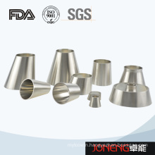 Stainless Steel Food Grade Reducer (JN-FT2002)