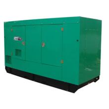 Cummins generador para uso en el hogar