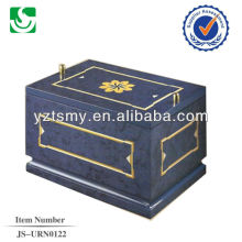 MDF pet wooden urns JS-URN122