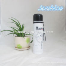 New design 500ML keep hot, vacuum flask feeding baby bottle