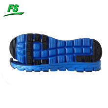 jinjiang china cheap eva sole for sport shoes