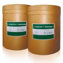 L-Arginine-L-Aspartate C10H21N5O6 CAS 7675-83-4