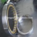 High Precision transmission roller bearing sale