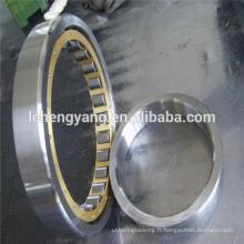 Roulements à rouleaux cylindriques NJ204 20 * 47 * 14 mm