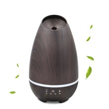 500ml ultra sonic aroma diffuser cool mist maker humidifier