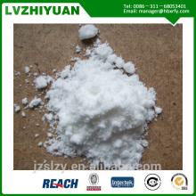 agriculture grade KCL fertilizer / Potassium Chloride fertilizer 7447-40-7