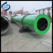 compound fertilizer drying machine manufacturer