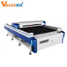 Machine de gravure laser CO2 pour bague de mariage
